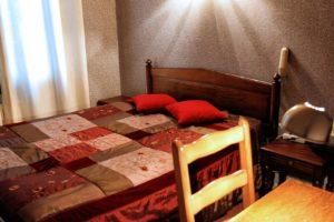 Chambre hotel près de Toulouse