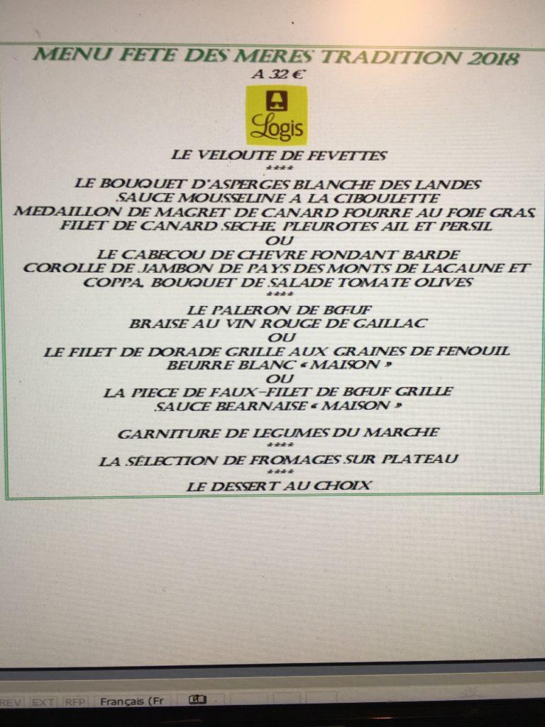 Offres actualites la bombardi re for Piscine la bombardiere